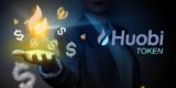 "Huobi Group Will Launch Crytpocurrency Trading Service For ""Whales"""