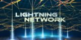 The Number Of Running Lightning Network Nodes Continue To Grow