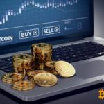 Bitcoin Price Analysis: Triangle Trading