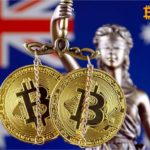 Australia Introdused New Rules For Cryptocurrency Exchanges Today