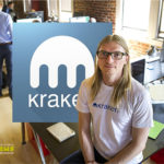 Kraken Is Not Going To Provide Information About Exchange To Regulators In New York