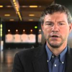Bitcoin Pioneer Nick Szabo Called Three Major Directions Of Cryptocurrency Development