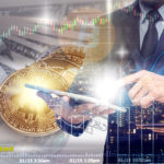 LocalBitcoins Will Implement Authentication System For The Most Active Traders