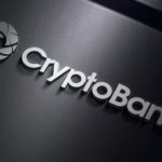CryptoBank get ahead of Bank of Russia and creates Cryptoruble