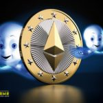 Ethereum Has Released The First Version Of Casper Upgrade