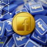 Facebook Cryptocurrency Release Is Unlikely In 2020