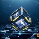 Facebook Allowed Cryptocurrency Advertising Again