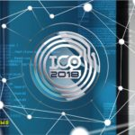 Contemporary ICOs Are More Dead Than Not