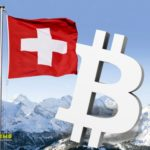 Switzerland Government Plans To Create A National Digital Currency
