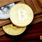 A Loan Against Bitcoin: Why It Is Profitable