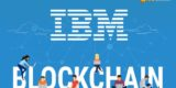 IBM Tests Its Own Stablecoin On Stellar Platform