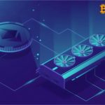 Ethereum And Filecoin Devs Will Create Next-Generation ASIC