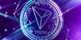 Tron Is Preparing Four Major Updates, Including zk-SNARKs Technology