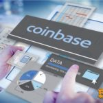 Coinbase Launched Services For Cryptocurrency Beginners