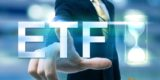 Reality Shares Submitted The Bitcoin ETF Application