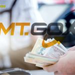Will Payments To Mt.Gox Investors Bring Down Bitcoin Price?