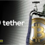 Tethers Partner Deltec Bank & Trust Is Accused Of Money Laundering