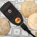 Trezor Has Denied Data On The Vulnerability Of Cryptocurrency Wallet