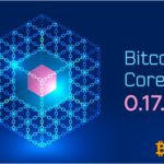Bitcoin Core Team Released Update 0.17.0