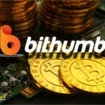 CryptoCompare: Bithumb Ranks Over Binance In Trading Volume