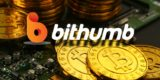 Bithumb Cryptocurrency Exchange Is Going To Expand USA And Japan Markets