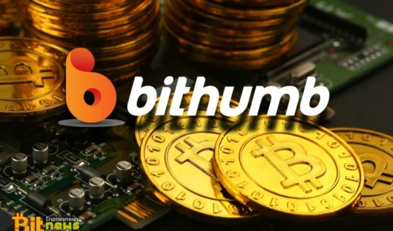 bithumb crypto indeces