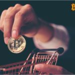 The Total Volume Of E-commerce Bitcoin Payments Fell By 80%