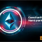Constantinople Hard Fork In Blockchain Ethereum Postponed Until The Beginning Of 2019