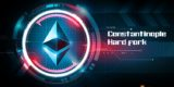 List Of Cryptocurrency Exchanges Supports Hard Fork Ethereum Constantinople