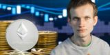 Vitalik Buterin Proposed To Increase The Reward Of PoS Ethereum Validators