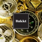 Bitcoin Platform Bakkt Raised $ 182.5 Million