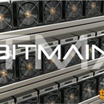 Bitmain Has Deployed 90,000 ASICs Antminer S9 For The Upcoming Bitcoin Cash Hard Fork