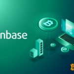 Coinbase Confirms Plans To Launch An OTC Platform For Institutional Investors