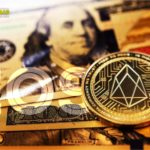 Tether To Launch New Stablecoin On EOS Blockchain