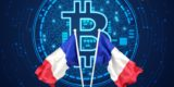 Central Bank Of France Is Working On The Digital Currency
