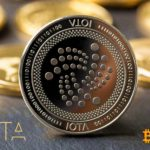 Blockchain Startup IOTA Launched Bounty Campaign For Remuneration of $ 229,220