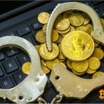 The Alleged Organizator Of The OneCoin Cryptocurrency Arrested In The USA