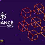 Binance Announced Launch Of Binance Chain and DEX Exchange