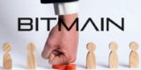 Mining Company Bitmain Will Appoint A New CEO