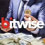 Bitwise Explaines Why The Market Is Ready To Launch Bitcoin ETF