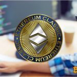 Ethereum Classic Developers Went Bust