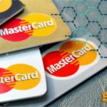 MasterCard To Pay $650 Million Fine For Unlawful Fee Increase