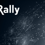 Rally Launches Blockchain Social Marketplace With 20,000+ Users In Just 3 Weeks