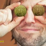 Bitcoin Private Developers Can Remove 12 Million Coins From Existence