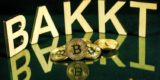 Bakkt Will Launch Bitcoin Futures On July 22. What Problems Will The Crypto Platform Solve?
