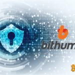 Bithumb Is Being Hacked, EOS And XRP Were Stolen