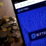 Bittrex Crypto Exchange Will Conduct The Initial Exchange Offer RAID