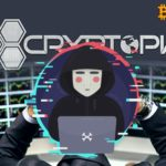 Bitcoin Exchange Cryptopia Resumed Deposits/Withdrawals Of Funds Partially