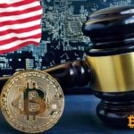 American Federal Dictrict Сourt Found Bitcoin Cryptocurrency To Be Money