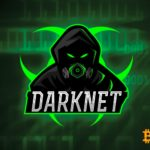 More Than 617 Million Accounts Are For Sale In Darknet